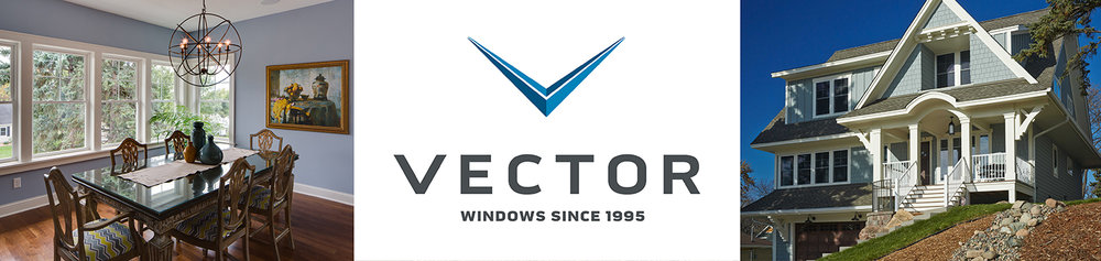 Vector-Banner.jpg
