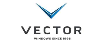 Vector Logo.jpg