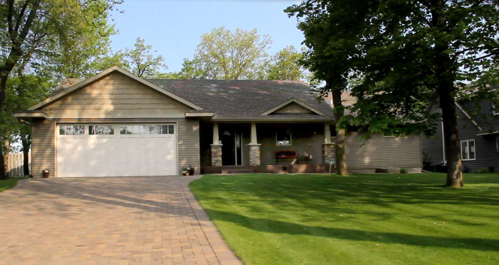 Lakes Area Living  Lakes Area Homes  Homes for sale MN  Land for sale MN