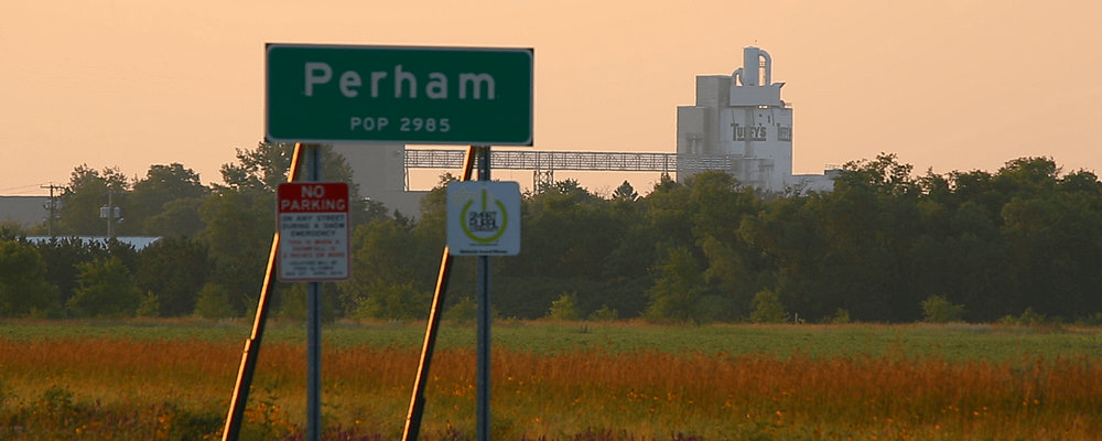 Perham Chamber Banner.jpg.jpg