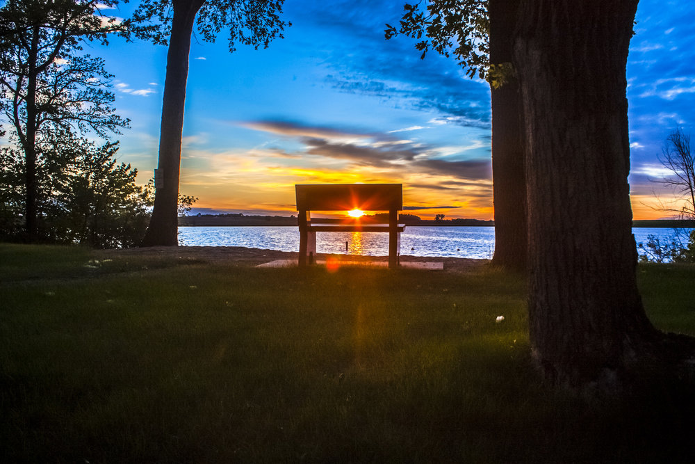 Bench at Beach.jpg