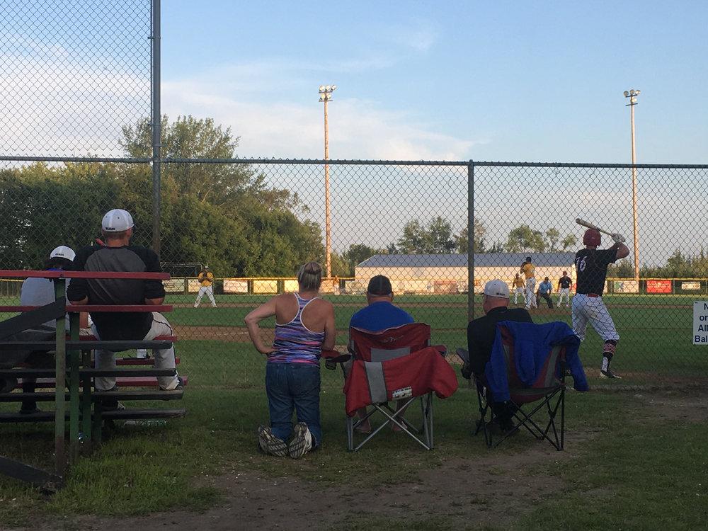 small town baseball.jpg