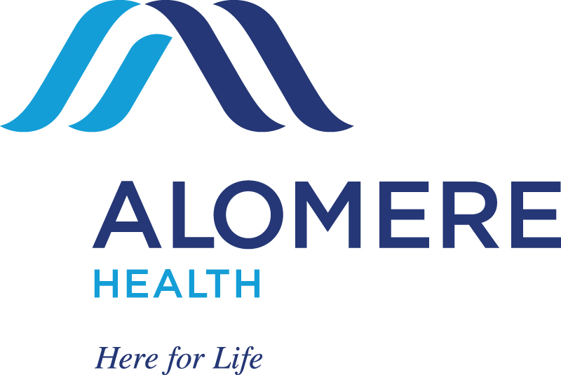 Alomere Health Logo.jpg