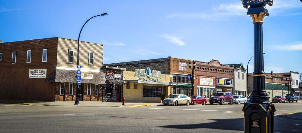 barnesville-banner-cropped.jpg