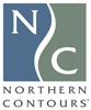 Northern Contours logo-light-100x83.jpg