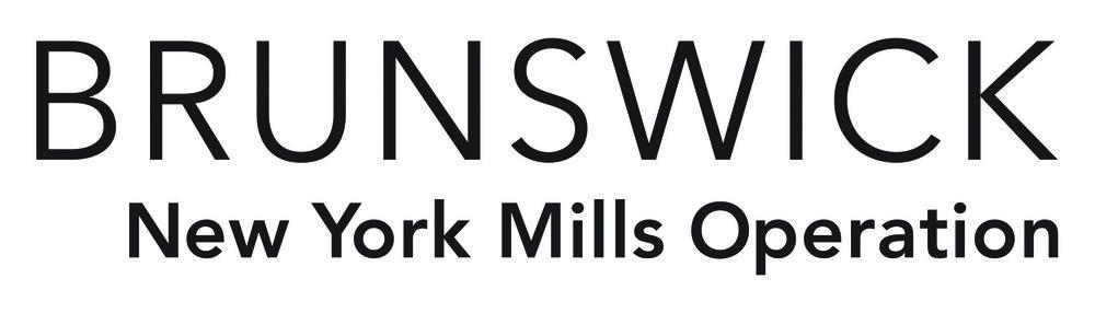Brunswick_NY Mills Operation_Black.jpg