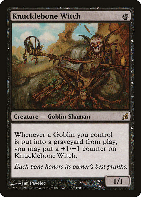 lrw-120-knucklebone-witch.jpg
