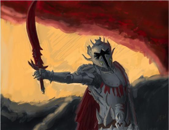 blood warrior.jpg