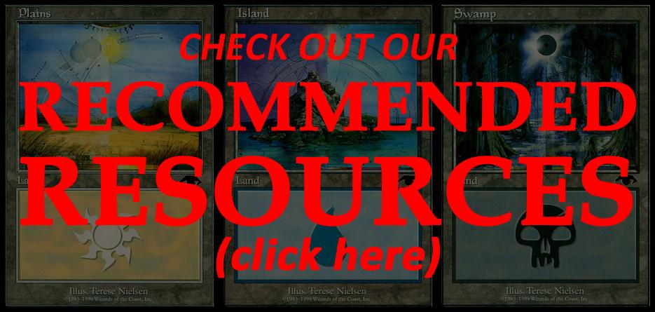 rec res click here.jpg