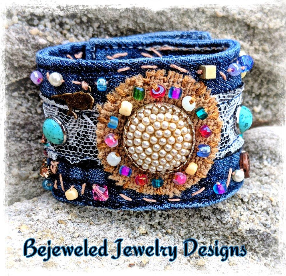 Denim Bracelet.jpg
