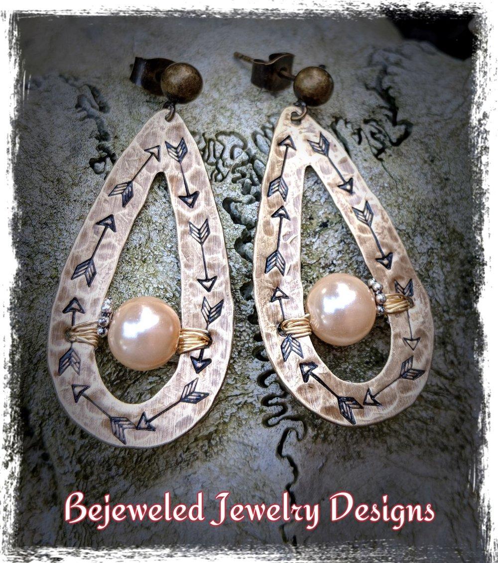 Stamped Earrings.jpg