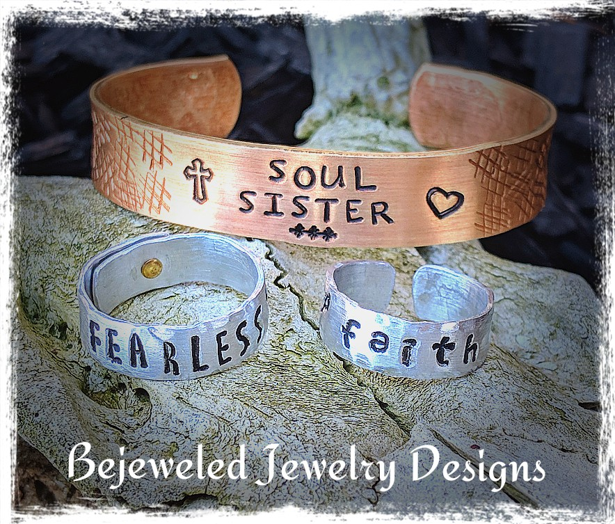 Stamped Jewelry.jpg