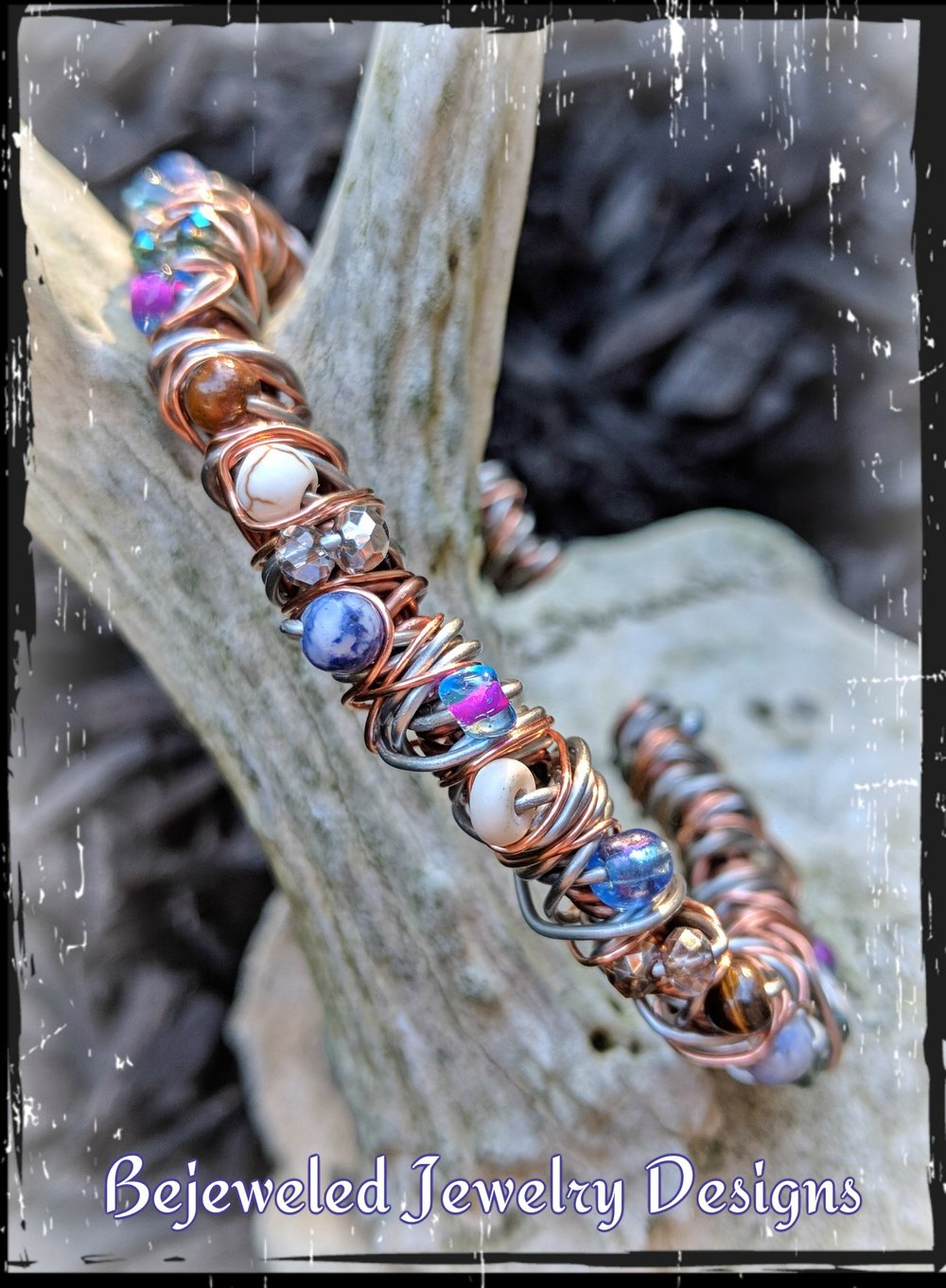 WireWrapped Bracelet.jpg