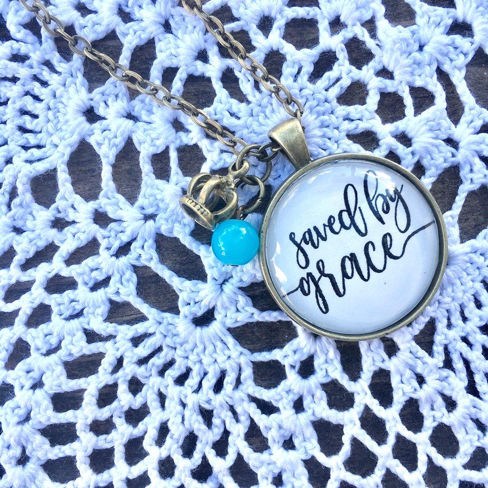 save by grace necklace.jpg