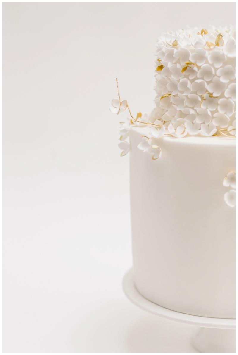claire-graham-photography-claire-owen-cakes_0008.jpg
