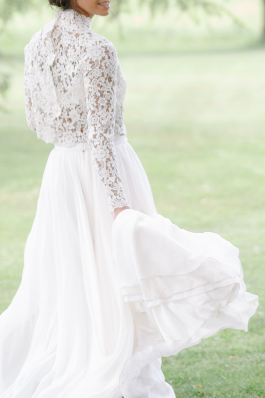 claire-graham-wedding.jpg