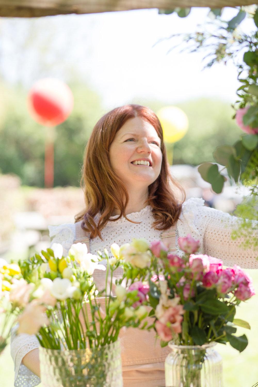claire-graham-photography-bloomologie
