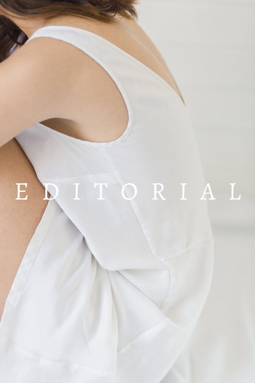 SHOP-EDITORIAL