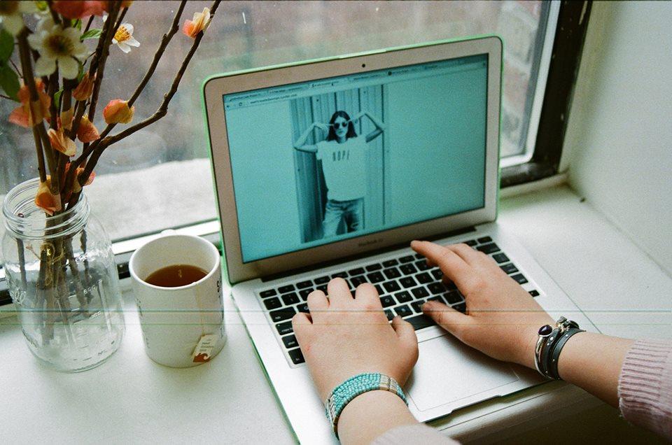 Computer hands.jpg