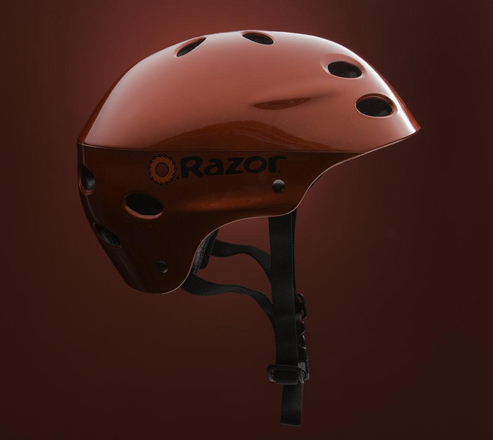 Glossy Helmet.jpg