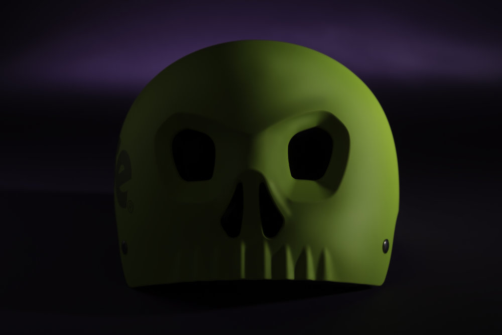 green skull 3.jpg