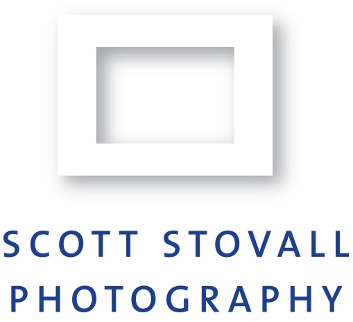 SCOTT STOVALL PHOTOGRAPHY