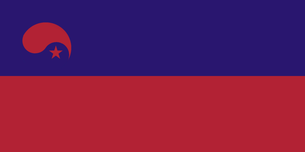 flag_pam.png