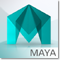 maya-2015-badge-60x60.png