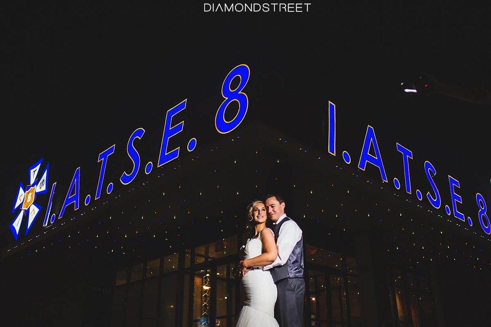 Diamond Street Photographym (3).jpg