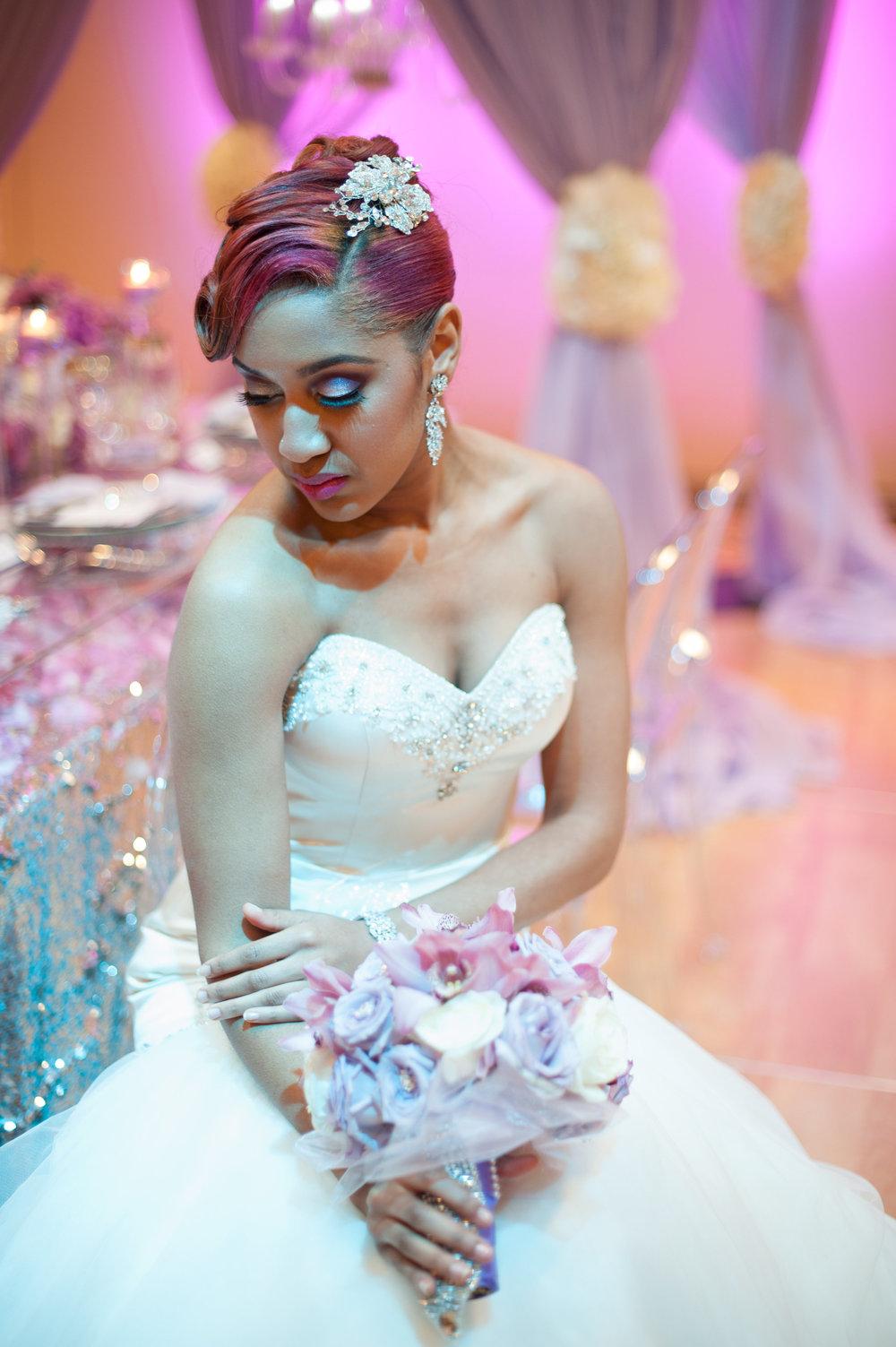 bride with circular drape.jpg
