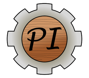 The P.I. Workshop