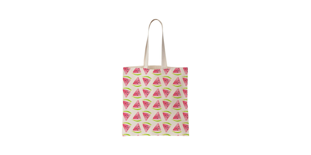 canvas bag melon.jpg