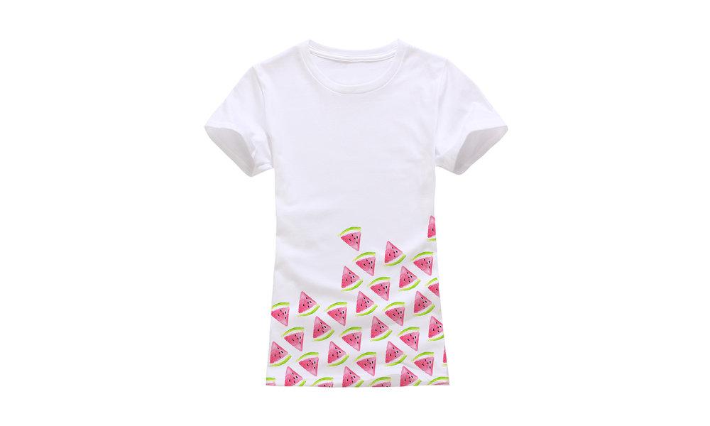 white_shirt_melon.jpg