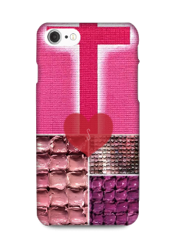 iphone case9.png