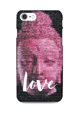 iphone case11.png