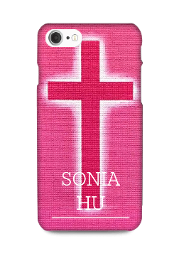 iphone case8.png