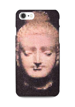 iphone case7.png