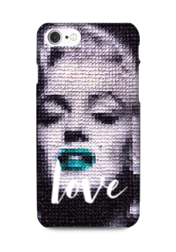 iphone case3.png