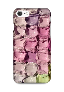 iphone case2.png