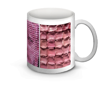 cup16.png