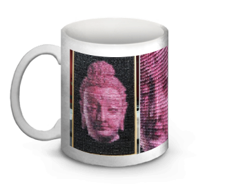 cup14.png