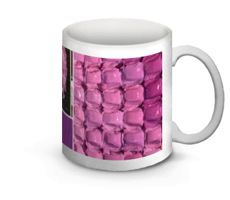 cup8.png