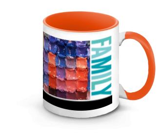 cup5.png