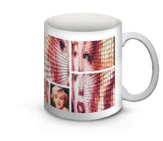 cup23.png