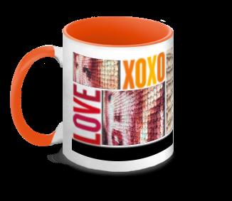 mug20.png
