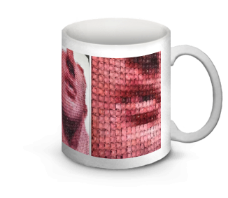 cup21.png