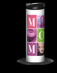 mug6.png