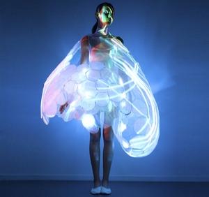 Bubbelle_Dress.jpg