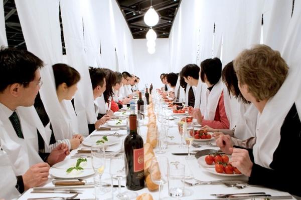 marije-vogelzang-volumes-food-art-designboom-09.jpg