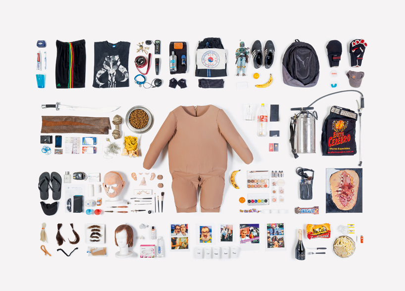 everything-we-touch-paula-zuccotti-designboom-07 (1).jpg